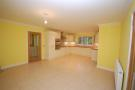4 bedroom Detached home to rent in Yarrowdene, Broadmeadows...