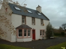 property to rent in Third Farmhouse, Bermersyde, Melrose, Roxburghshire TD6 9DR