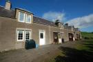 2 bed Cottage to rent in 3 Primside Farm Cottages...