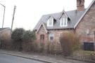 2 bed Terraced house to rent in 23 Main Street, Heiton...