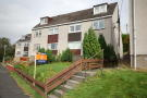 2 bedroom Flat to rent in 58 Grieve Avenue...