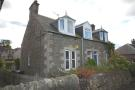 22 Dovecot Park Flat to rent