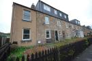 Photo of 160 Croft Street, Galashiels, Scottish Borders, TD1 3BS