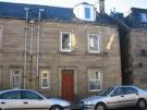 Photo of 20 St Andrew Street, GALASHIELS, Scottish Borders, TD1 1EA