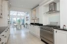 property for sale in Platts Lane, London, NW3