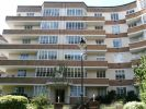 3 bed Terraced property in Cholmeley Park, London...