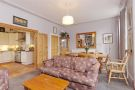 Boscastle Road Maisonette for sale