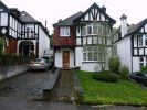 Detached home for sale in Hillway, London, N6