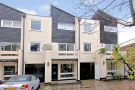 property for sale in Bramalea Close, London...