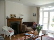 5 bedroom Terraced house to rent in North Hill, Highgate, N6