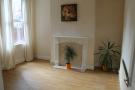 4 bed Terraced property to rent in Milner Road, Aigburth...