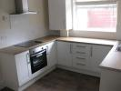 4 bed Terraced house in Ivydale Road, Allerton...