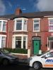 4 bed Terraced home in Penny Lane, Allerton...