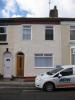 Terraced house to rent in Stevenson Street...