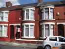 6 bed Terraced home in Russell Road, Allerton...