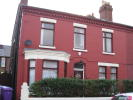 semi detached house to rent in Salisbury Road...