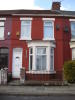 Terraced house in Tabley Road, Wavertree...
