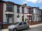 3 bed Terraced home to rent in Cecil Street, Edge Hill...