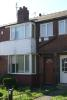 Park View Avenue Terraced property to rent