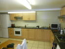 10 bedroom Terraced house in St Michaels Villas...