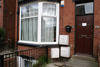 2 bed semi detached home in Headingley Avenue...