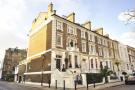 Town House to rent in Campden Hill Road...