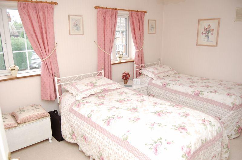 Photo 18 bedroom
