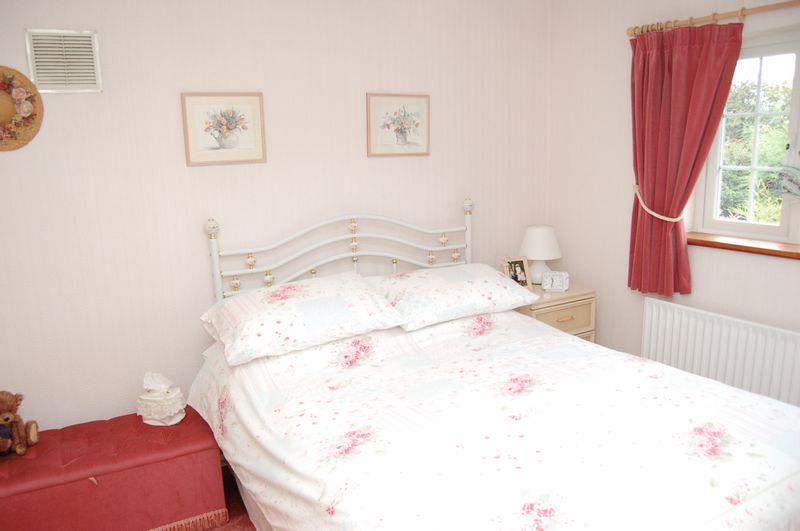 Photo 19 bedroom