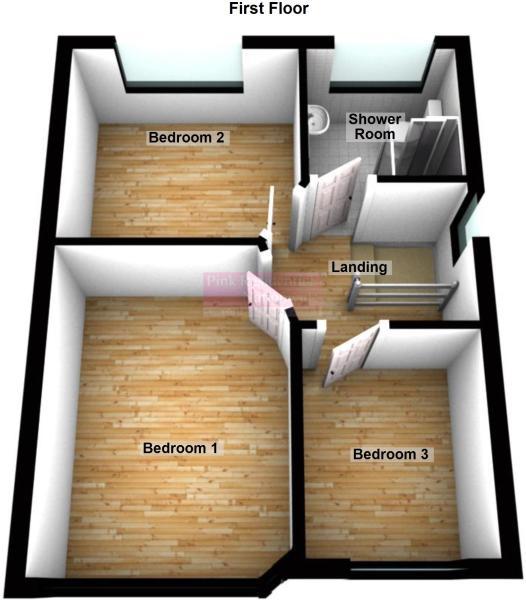 Floorplan 6