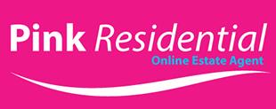 Pink Residential Online Estate Agents, Chelmsfordbranch details
