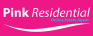 Pink Residential Online Estate Agents, Chelmsford