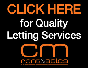 Get brand editions for cmRENT & SALES , Premier - Chelmsford