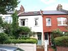 4 bed Terraced house to rent in Inderwick Road...