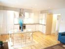3 bedroom Flat in Winkfield Road...