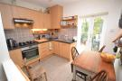 3 bedroom Flat to rent in Uplands Road, Crouch End