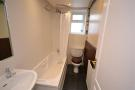 1 bedroom Flat to rent in Fortis Green...