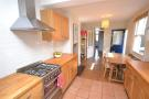 house to rent in Long Lane, East Finchley