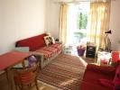 1 bedroom Flat in Diploma Court...