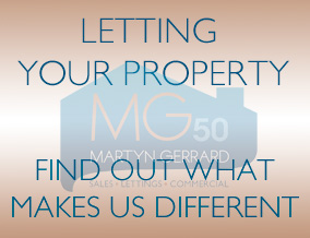 Get brand editions for Martyn Gerrard, Finchley - Lettings
