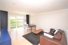 1 bed Flat in Solar Court...
