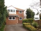 4 bed Detached house in The Avenue, Finchley
