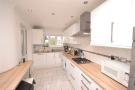 4 bed Terraced property to rent in Hamilton Road...