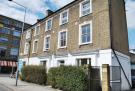 End of Terrace property in Lady Somerset Road...