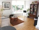 Flat to rent in Sutton Road, Muswell Hill