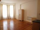 Wellfield Avenue Flat to rent