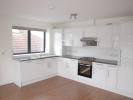 3 bedroom Flat in Maidstone Road...