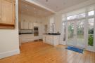 4 bed house in Sutton Road, Muswell Hill