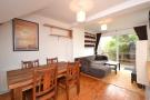 2 bed Flat in Woodland Gardens...