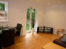 Flat to rent in Chiltern Court...