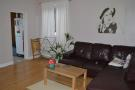 3 bedroom Flat to rent in Avenue Road...